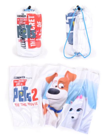 handdoek pets 2