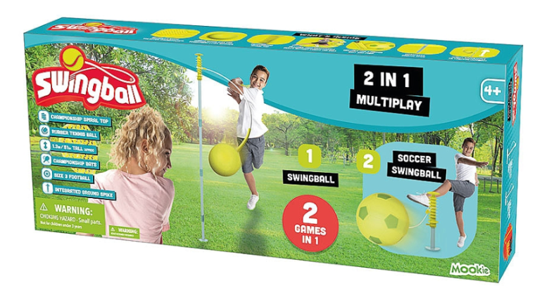 swingball mutliplay trendyspeelgoed