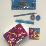 Boomerang zomerpakket