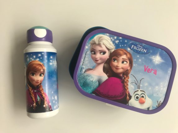 MyMepl back to school frozen
