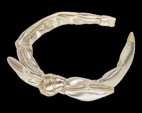 Zenner Gold