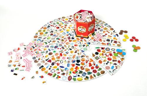 Lynx identity games speelgoed van het jaar