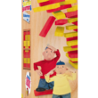 Buurman&Buurman speelgoed