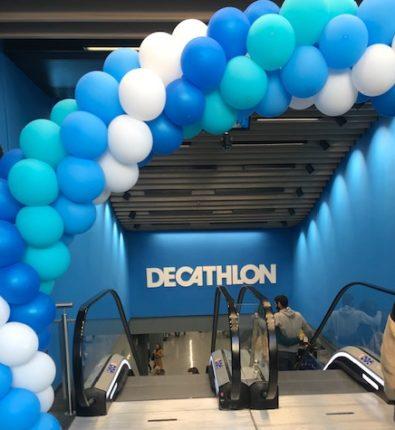 Decathlon Nijmegen