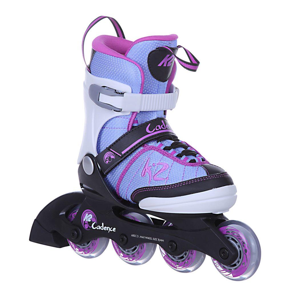 Inline Skates Holiday Toy List Amazon