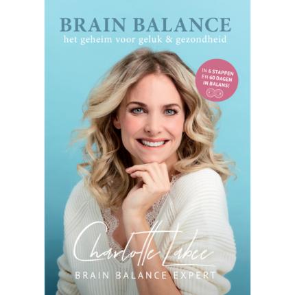 Brain Balance Charlotte Labee