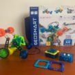 SmartGames Geo Smart Flipbot