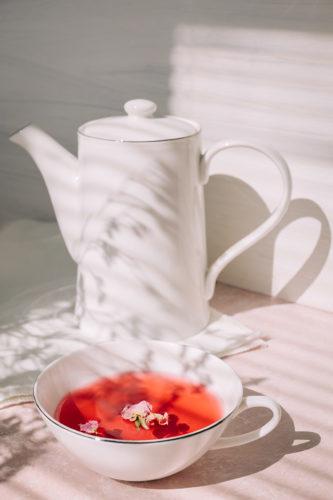 Boost je immuunsysteem met RoseTulips