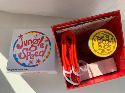 jungle speed kinderen vanaf 6 jaar