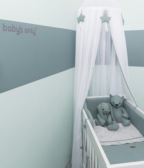 klamboe baby's only