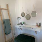Pareo knitfactory