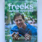 Freeks wilde wereld 12