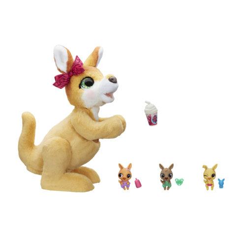 kangoeroe speelgoed van het jaar 2020