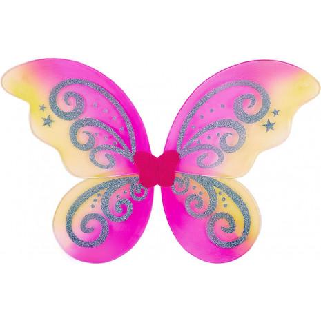 feeen vleugel