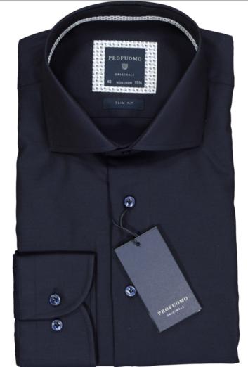 profuomo overhemd cadeau voor een man