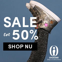 shoesme banner sale
