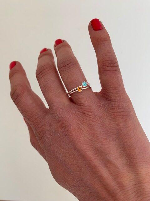 birtstones ring kaya