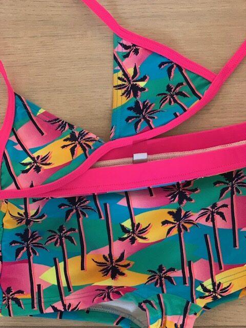 bikini zomer 2021