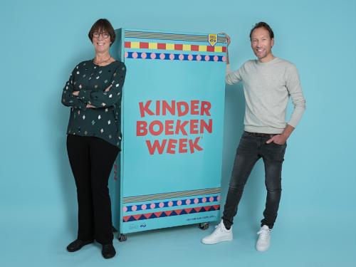 Bette & Mark met Boek-Maikel Thijssen Photography_LR
