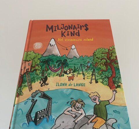 miljonairskind 3