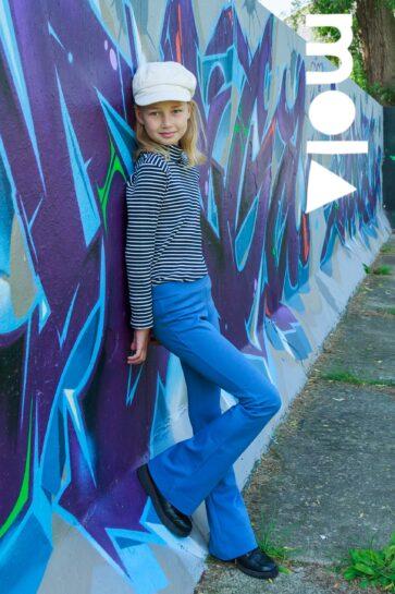 mooilang.nl broeken shoppen voor lange smalle meiden